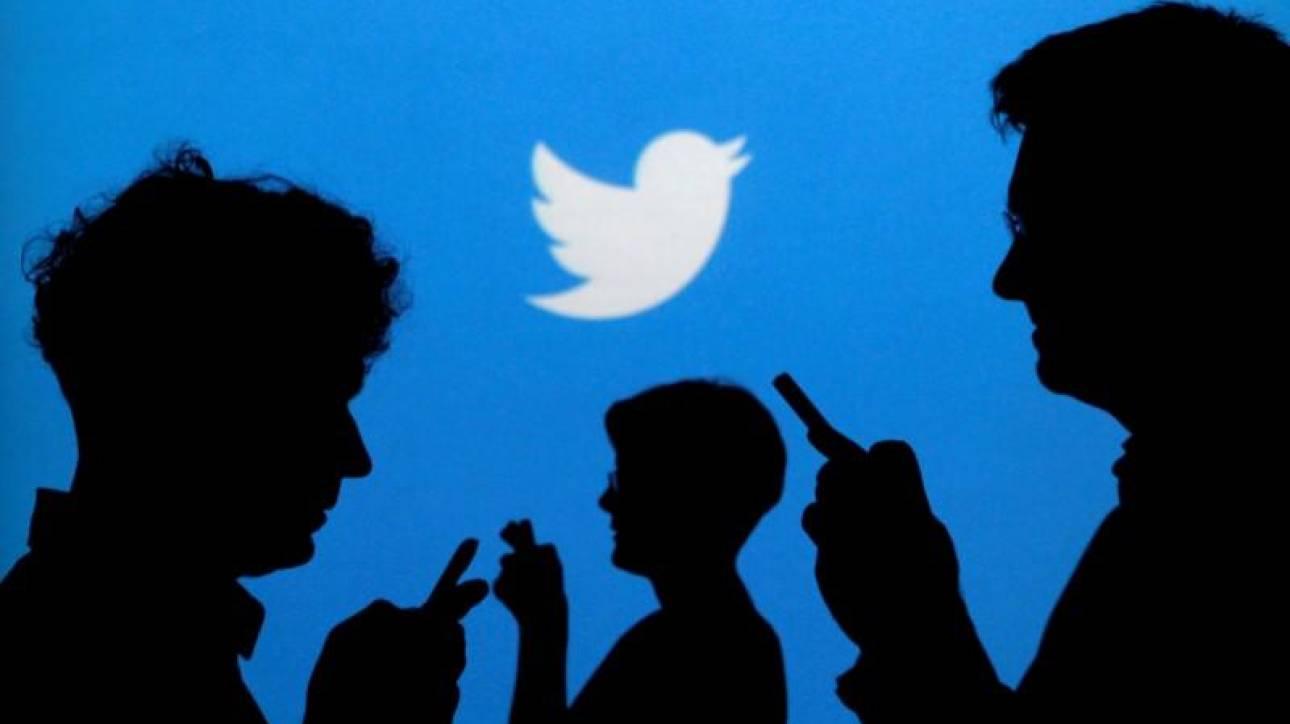 Twitter: Ανατροπή στο όριο χαρακτήρων για τα «τιτιβίσματα»