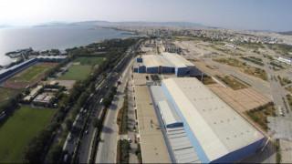 Κονιόρδου για Ελληνικό: Οι ουρανοξύστες δεν συνάδουν με το Αττικό τοπίο