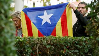 Καταλονία: Γενική απεργία και αδυναμία των αυτονομιστών να συγκροτήσουν συνασπισμό