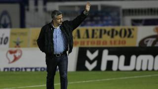 Το βούλευμα για τη διαφθορά στο ποδόσφαιρο: Η αντίδραση του προέδρου του Ατρομήτου