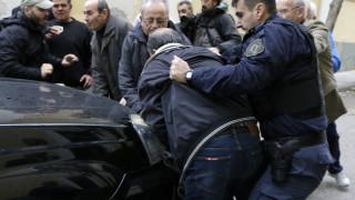 Υπόθεση Δώρας Ζέμπερη: Με τον νόμο Παρασκευόπουλου είχε αποφυλακιστεί ο δράστης