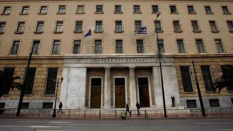 Οι Έλληνες  δεν εμπιστεύονται τις τράπεζες και βλέπουν συνέχιση των capital controls έως το 2020