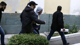 Υπόθεση Δώρας Ζέμπερη: Διευκρινήσεις Κοντονή για την αποφυλάκιση του δράστη