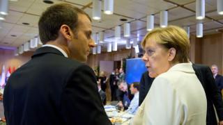 Nέα συμφωνία για την αμυντική συνεργασία στην Ευρώπη - Τι προβλέπει