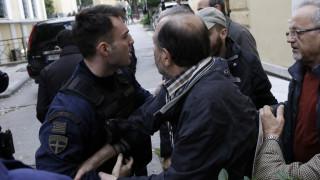Δώρα Ζέμπερη: Η Ελληνική Αστυνομία παρουσίασε όλα τα στοιχεία της υπόθεσης