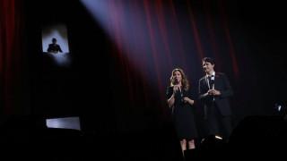 Λέοναρντ Κοέν: ένα χρόνο από το θάνατο του Τριντό & stars τιμούν τον φιλέλληνα τροβαδούρο