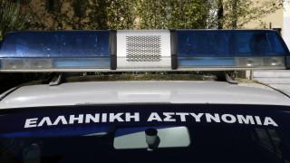 Συλλήψεις στο Ρέθυμνο για παράνομα τυχερά παιχνίδια