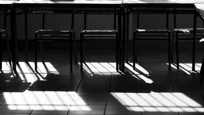 Δικαστήριο στα Σκόπια καταδίκασε πρώην στέλεχος των μυστικών υπηρεσιών που κρατείται στην Ελλάδα