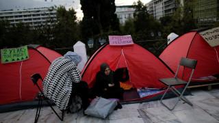 Η Νότια Κορέα προσφέρει στην Ελλάδα 800.000 δολάρια για τους πρόσφυγες