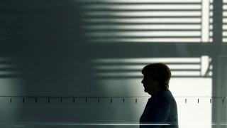 Αντιμέτωπος με φτώχεια ή κοινωνικό αποκλεισμό ένας στους πέντε Γερμανούς