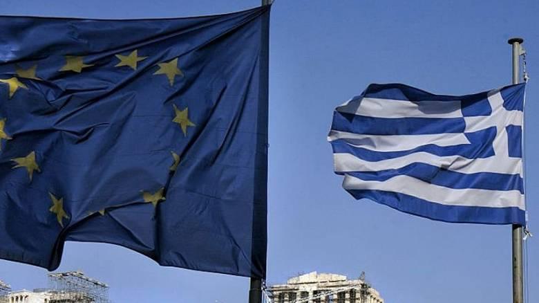 Ανακοινώσεις από Βρυξέλλες για οικονομία και αξιολόγηση
