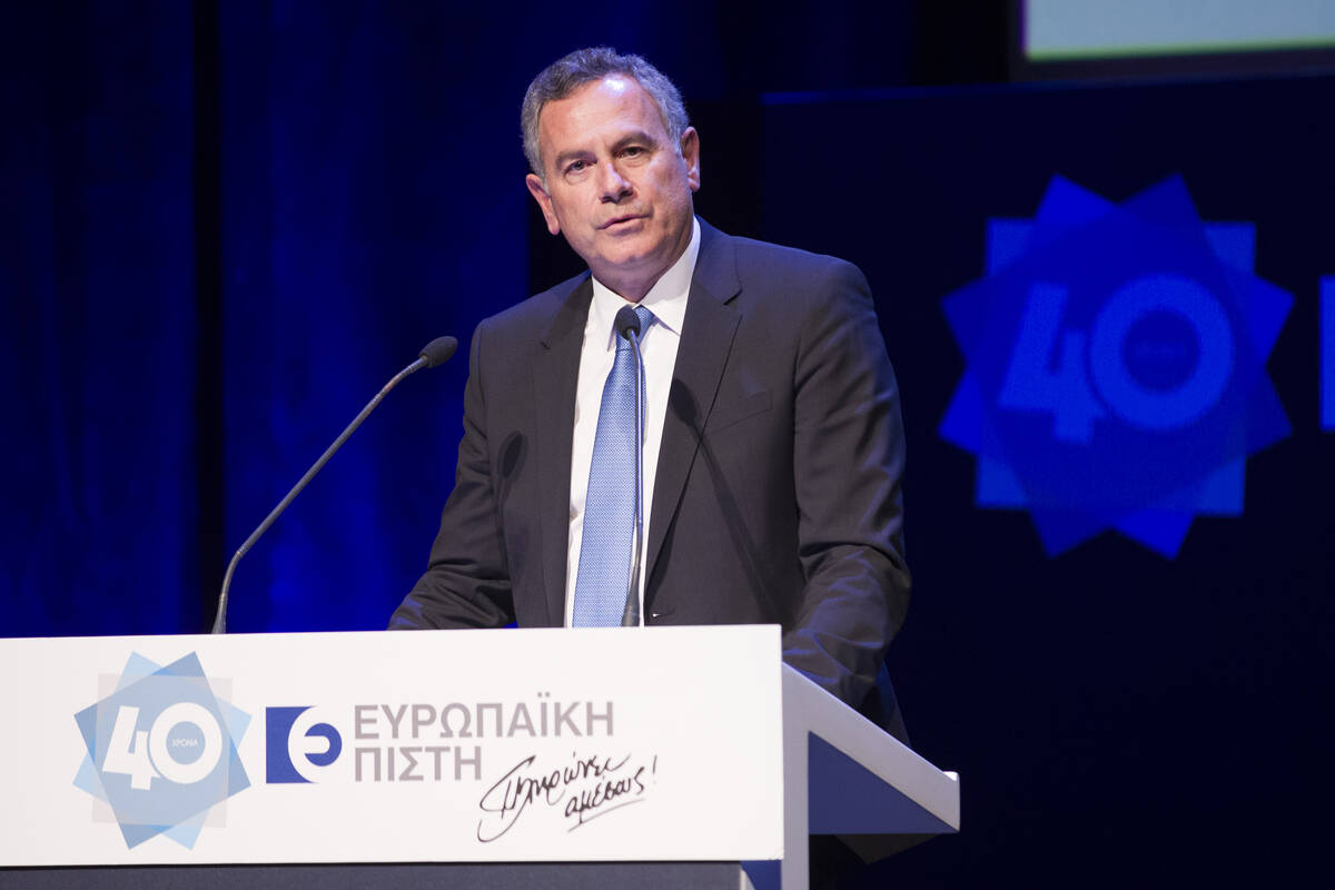 O k. Halkiopoulos