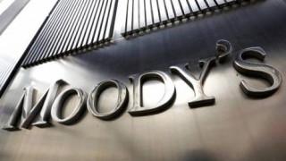 Πώς αποτιμά η Moody's την κεφαλαιακή κατάσταση της Eurobank