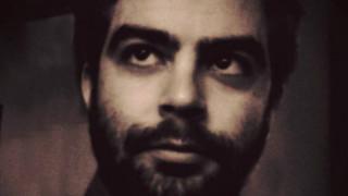 Επίθεση μέσω Facebook του Έκτορα Κουφοντίνα κατά του Κυριάκου Μητσοτάκη