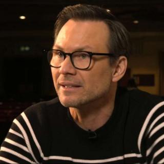 Σλέιτερ: Μία νέα περίοδος χωρίς κατάχρηση εξουσίας ξεκινά στο Χόλιγουντ