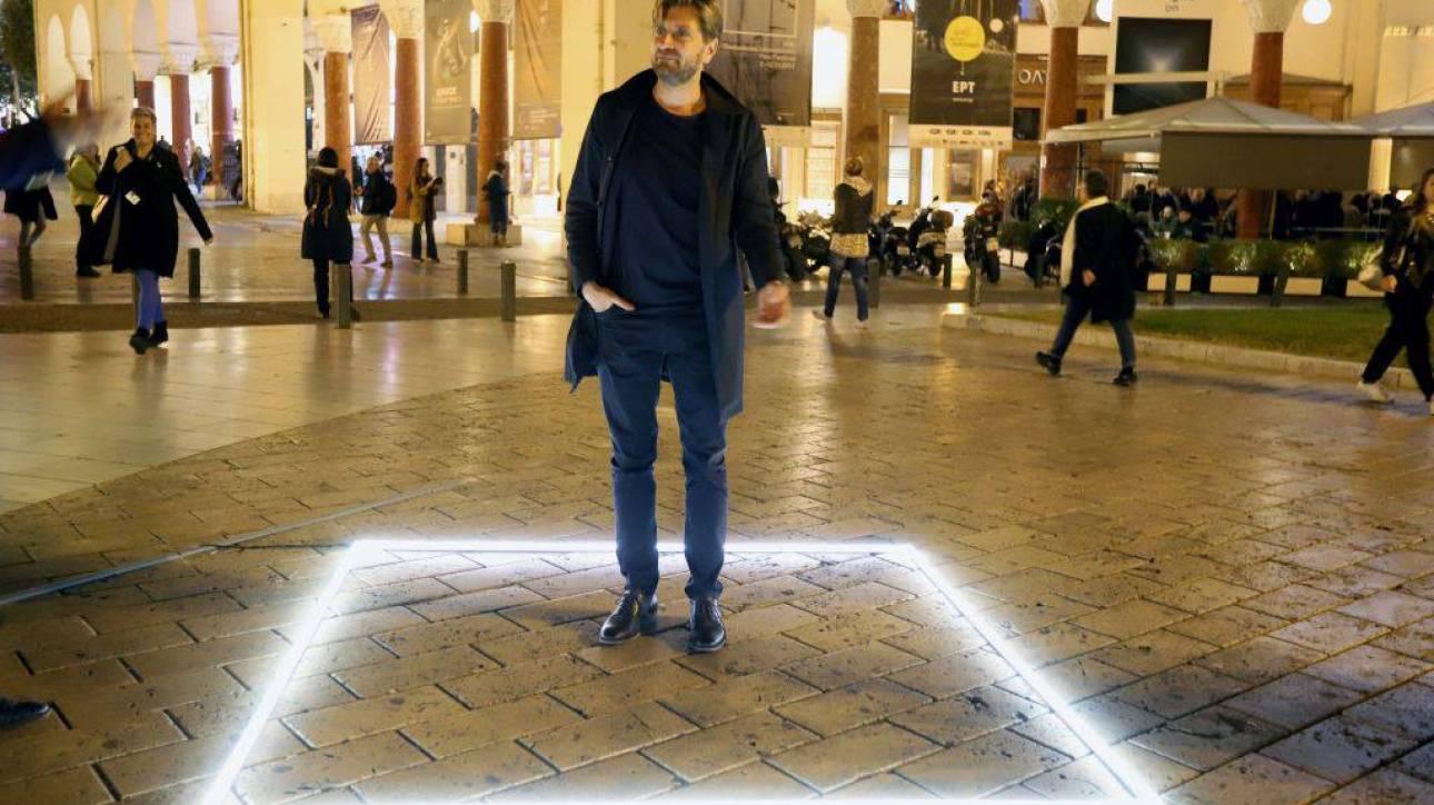 Φεστιβάλ Κινηματογράφου Θεσσαλονίκης: η άλγεβρα της επιτυχίας του θριαμβευτή των Καννών Έστλουντ