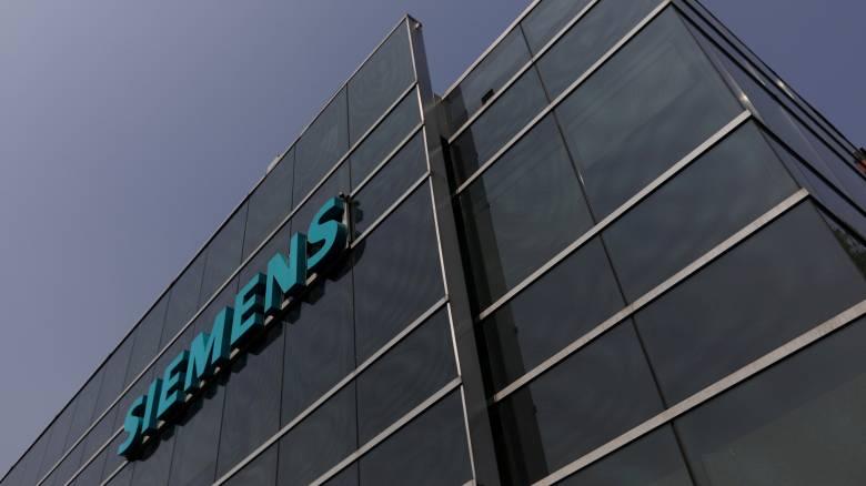 Δίκη Siemens: Απορρίφθηκε το αίτημα να κληθούν ως μάρτυρες Μητσοτάκης-Μπακογιάννη