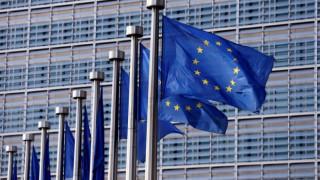 Ανάπτυξη 1,6% το 2017 και 2,5% το 2018 βλέπει η Κομισιόν για την Ελλάδα