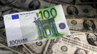 Paradise Papers: Τι μπορούν να κάνουν τα κράτη εναντίον της φοροαποφυγής;