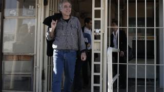 Μπακογιάννης για άδεια Κουφοντίνα: Αντί να κλείνουμε τραύματα τα ανοίγουμε