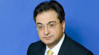 Paradise Papers: Τι ανέφερε ο CEO της Eurobank για την εμπλοκή του ονόματός του