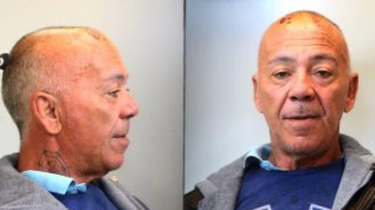 ΕΛΑΣ για δολοφονία Ζέμπερη: Δεν αποκλείεται ο δράστης να είχε ξαναδεί στο νεκροταφείο τη Δώρα