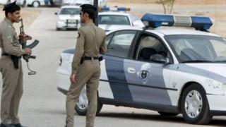 Συλλήψεις εκατοντάδων ανθρώπων για διαφθορά στη Σαουδική Αραβία