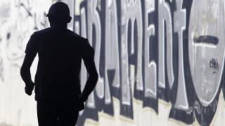 35ος Μαραθώνιος Αθηνών: Ποιοι δρόμοι της Αθήνας θα παραμείνουν κλειστοί