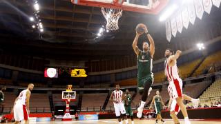 EuroLeague: Το promo-teaser του ντέρμπυ «αιωνίων» (vids)