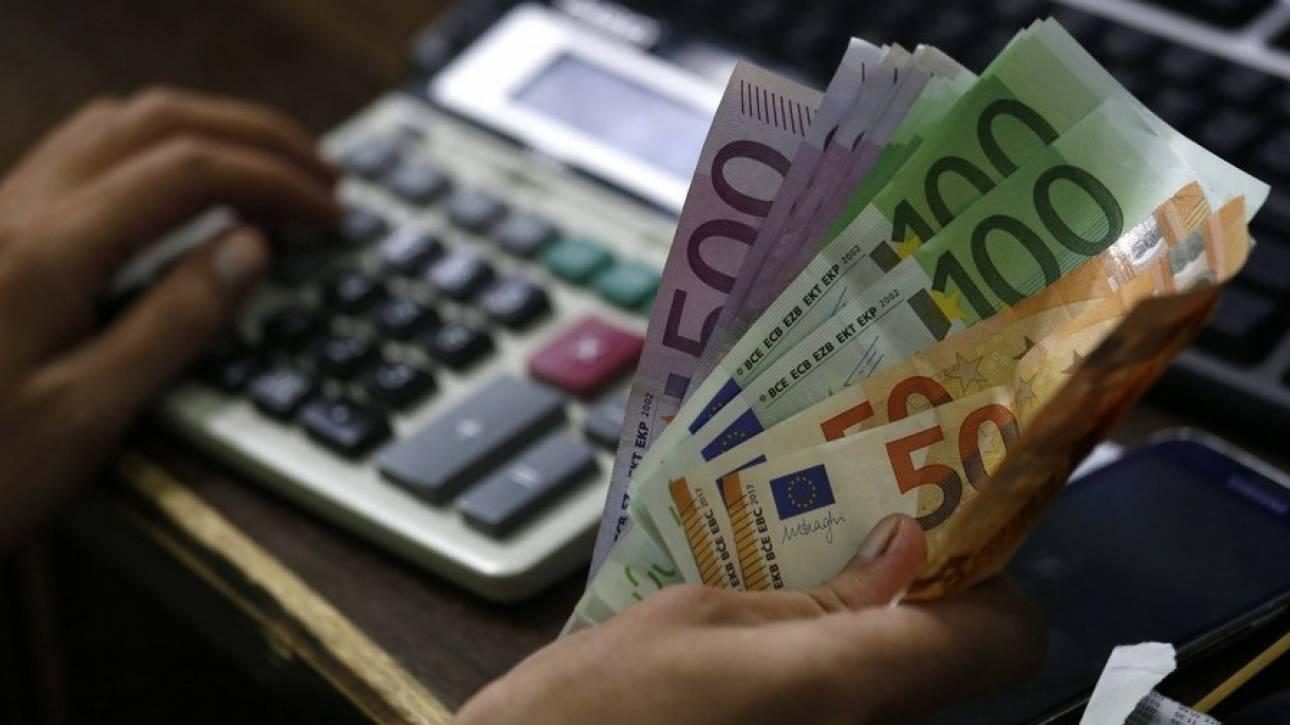 Έρχονται «καμπάνες» για παραβιάσεις των capital controls