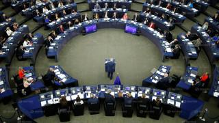 Φόρουμ Μασσαλίας: Τρείς πυλώνες δράσης για την έξοδο από την ευρωπαϊκή κρίση