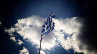 Επιστήμονες έλυσαν τον «γρίφο» πίσω από την ραδιενέργεια στην Ελλάδα
