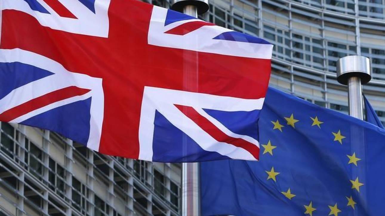 Brexit: Ορίστηκε η ημέρα και ώρα του «διαζυγίου» από την Ε.Ε.