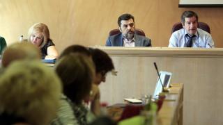 Εγκρίθηκε η δημιουργία αποτεφρωτηρίου στον Ελαιώνα από τον Δήμο Αθηναίων