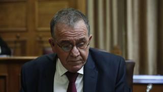 Μουζάλας-Χαρίτσης στη Βουλή: «Στο 30% η απορρόφηση πόρων για το προσφυγικό»