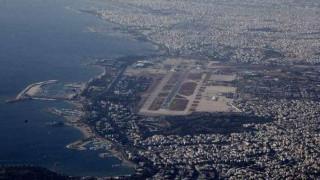 Προειδοποιήσεις της Lamda Development για τις νέες εξελίξεις στο έργο του Ελληνικού