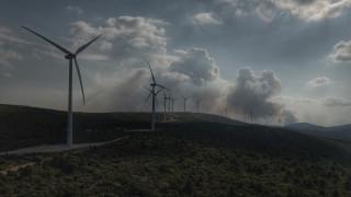 Σκωτία: Παρήγαγε διπλάσια από την αναγκαία αιολική ενέργεια τον Οκτώβριο