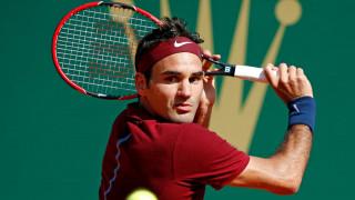 Τέννις: «Σάρωσε» στα βραβεία ATP ο Ρότζερ Φέντερερ - ώρα για τελικούς (vid)