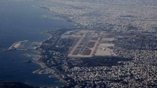 Κυβερνητικές πηγές για Ελληνικό: Θα τηρηθούν όλες οι συμβατικές υποχρεώσεις