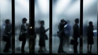 Χάθηκαν 98.420 θέσεις εργασίας τον Οκτώβριο