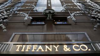 Breakfast at Tiffany's. Το θρυλικό κοσμηματοπωλείο της 5ης Λεωφόρου άνοιξε καφέ