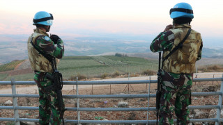 Απαγωγή Σαουδάραβα στο Λίβανο καταγγέλλει το Ριάντ