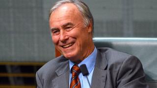 Αυστραλία: Νέα παραίτηση κυβερνητικού βουλευτή λόγω του σκανδάλου με τις διπλές υπηκοότητες