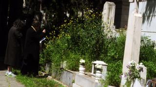 Στην τελική ευθεία για την κατασκευή αποτεφρωτηρίου στην Ελλάδα