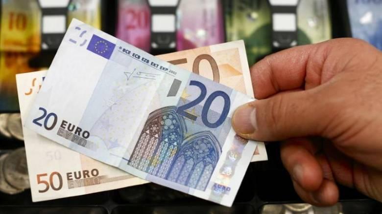 Χαμηλές επιδόσεις στην πάταξη της φοροδιαφυγής