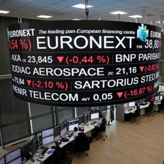 Αντίστροφη μέτρηση για την έξοδο στις αγορές - Η αμοιβή της Rothschild