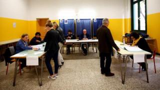 Σικελία: Υποψήφιος κατηγορείται πως πλήρωνε 25 ευρώ την ψήφο για να εκλεγεί