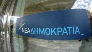 ΝΔ: Ο Τσίπρας να πάρει θέση για τις «σκανδαλώδεις υποθέσεις» Καμμένου - Τι απαντά το ΥΠΕΘΑ