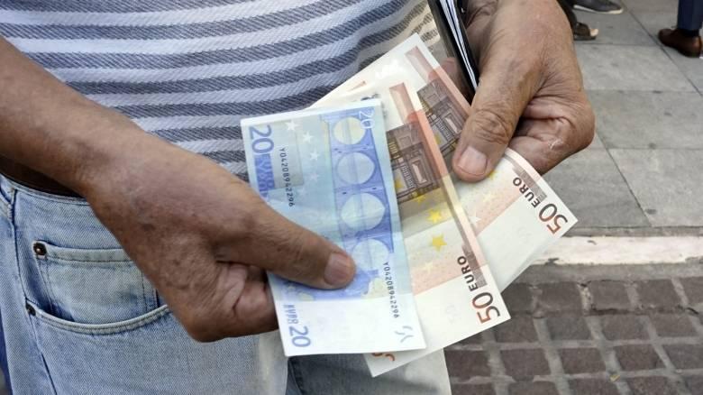Νέος γύρος ρυθμίσεων δανείων από τις τράπεζες