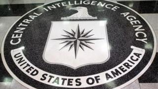 Η CIA επιμένει στις κατηγορίες της περί ρωσικής ανάμειξης στις αμερικανικές εκλογές